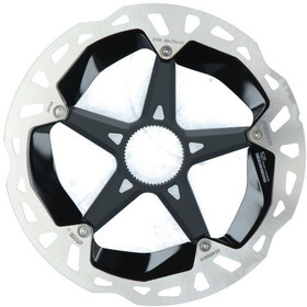 Shimano RT-MT900 Ice Tech Freeza Bremsscheibe inkl. Verschlussring